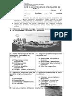 327182481-Prueba-Pueblos-Originarios-Segundo.pdf