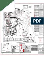 PCI01 - Planta Baixa Terreo Incendio_rev01-Model