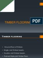 timberfloor.pptx