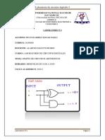 laboratorio n°4 completo.pdf