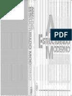 Análisis Estructurado Moderno - Edward Yourdon