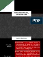 vriables una.pdf
