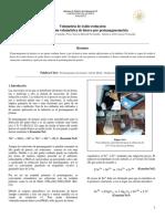 Determinacion-volumetrica-de-hierro-por-permanganometria.docx