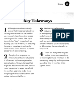 Whole Health Life - Key Takeaways