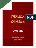 2017_PC curs [Compatibility Mode].pdf