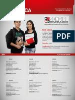 geomatica.pdf