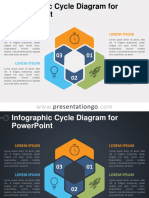 2-0179-Infographic-Cycle-Diagram-PGo-4_3.pptx