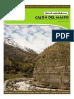 guia_turistica_cajondelmaipo.pdf