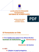TOEFL Vocabulary PDF