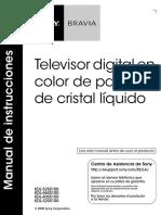 Sony BRAVIA KDL32S5100_ES.pdf