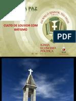 culto de louvor e bodas CBP 26-08-18.pptx