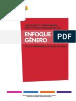 03_Instructivo_Genero.pdf