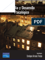 Familia y Desarrollo Psicologico.pdf