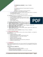 coherencia ya.pdf