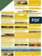9_MONGUIS_WEB_CAST.pdf