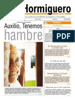 El Hormiguero - Teusaquillo y Engativá (1).pdf