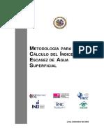 metodologia-calculo_escasez de agua.docx