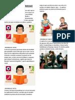 METODOS DE APRENDIZAJE.docx