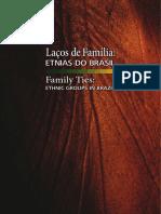 Lacos-de-Familia-Etnias-de-Brasil.pdf