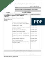 Acreditação de Equipamentos Hospitalar Crl0083
