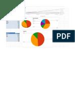 Stock Portfolio tracker.pdf