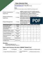 Tab Bump Inspection Fixture Note Page_5c20ff76-1e04-4fcf-9e6d-48d3882c6390