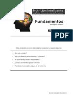 Clase 09 - Autoevaluación de conocimientos.pdf