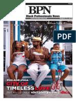 MichelleBlack Professional News - August 16th (12)