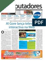 Web 20050411 Comput Adores