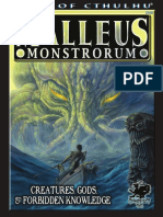 Call of Cthulhu - Malleus Monstrorum.pdf