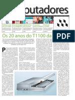 Web 20050530 Comput Adores