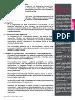 Código de Ética y Conducta (11).pdf