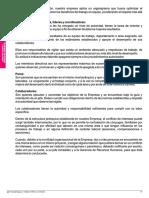 Código de Ética y Conducta (14).pdf