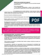 Código de Ética y Conducta (17).pdf