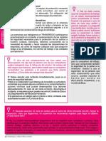 Código de Ética y Conducta (18).pdf