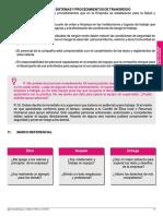 Código de Ética y Conducta (19-20).pdf