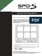 SPD-S_PT.pdf
