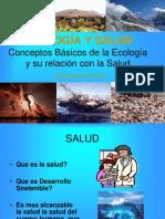 01_ecología y Salud