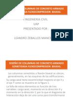 97938075-DISENO-DE-COLUMNAS-DE-CONCRETO-ARMADO-SOMETIDASA-FLEXOCOMPRESION1.pdf