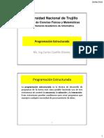 3.-Programación-Estructurada.pdf