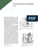 Foncerrada-1980-OCR.pdf
