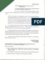 CSMOP Clarification Jul2015 0