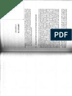 1) J. Pérez Royo, El Estado.pdf