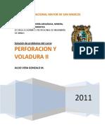 130791749-PROBLEMAS-DE-PERFORACION-Y-VOLADURA-DE-ROCAS.pdf