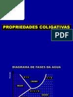 TECNICO+EM+RADIOLOGIA+-+Nível+D