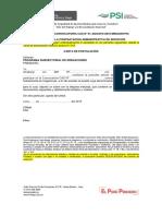 Documento-de-Convocatorias-CAS-2018.docx