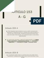 153 A-G