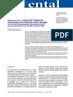 BIOESTADISTICA O.pdf