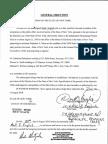 GOV English v Minor SAM.pdf