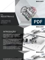 1524070964E-book_Balluff_Industria_alteracoes.pdf